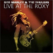 covers/107/live_at_the_roxys_43617.jpg