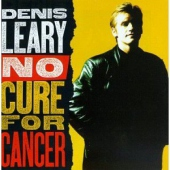 covers/107/no_cure_for_cancer_43239.jpg
