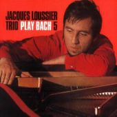 covers/107/plays_bach_no_5_loussier.jpg