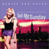 covers/107/tell_me_on_a_sunday_outen.jpg