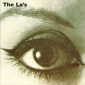 covers/107/the_las_43172.jpg