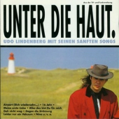 covers/107/uner_die_haut_43349.jpg