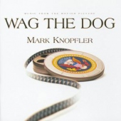covers/107/wag_the_dog_43029.jpg