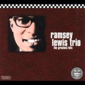 covers/108/greatest_hits_ramsey.jpg