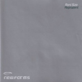 covers/108/new_forms_45020.jpg