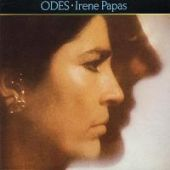 covers/108/odes_papas.jpg