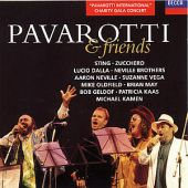 covers/108/pavarotti_friends_1_pavarotti.jpg
