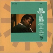 covers/108/sound_of_the_trio_44574.jpg