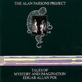 covers/108/tales_o_myst_imag_parsons.jpg
