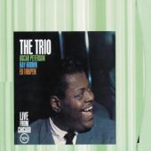 covers/108/the_trio_live_in_chivago_peterson.jpg