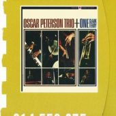 covers/108/trio_1_peterson.jpg