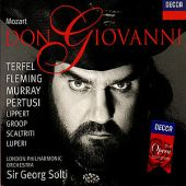 covers/109/don_giovanni_terfel.jpg