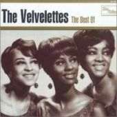 covers/109/essential_collection_velvelettes.jpg