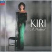 covers/109/kiri_a_portrait.jpg
