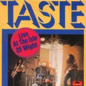 covers/109/live_at_the_isle_of_wight_taste.jpg