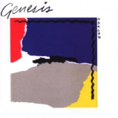 covers/11/abacab_r_143429.jpg