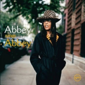 covers/11/abbey_sings_abbey_117974.jpg
