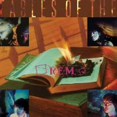 covers/110/fables_of_the_reconstructi.jpg