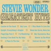 covers/110/greatest_hits_vol1_47466.jpg