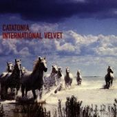 covers/110/international_velvet_catatonia.jpg