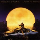 covers/110/lawyers_in_love_browne_.jpg