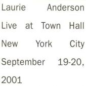 covers/110/live_in_new_york_anderson_.jpg