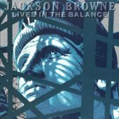 covers/110/lives_in_the_balance_browne_.jpg