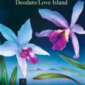 covers/110/love_island_deodato_.jpg