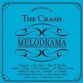 covers/110/melodrama_crash_.jpg