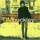 covers/110/morning_glory_the_anthology_buckley_.jpg