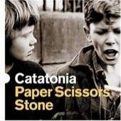 covers/110/paper_scissors_stone.jpg