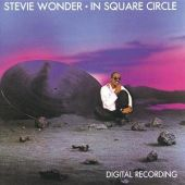 covers/110/square_circles_wonder.jpg