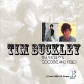 covers/110/tbuckleygoodbye_and_h_47920.jpg