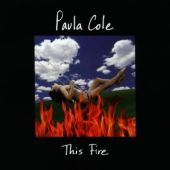 covers/110/this_fire_cole_.jpg