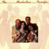 covers/111/coming_out_manhattan.jpg