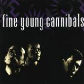 covers/111/fine_young_canni.jpg