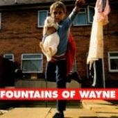 covers/111/fountains_of_w.jpg