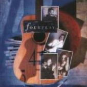 covers/111/fourplay.jpg