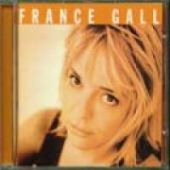 covers/111/france_gall_.jpg