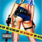 covers/111/hot_action_cop.jpg