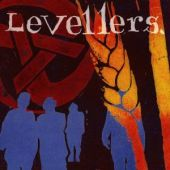 covers/111/levellers_levellers.jpg