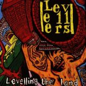 covers/111/levelling_the_land_levellers.jpg
