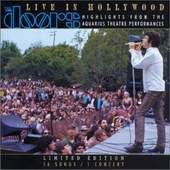 covers/111/live_in_hollywood_bright_midni.jpg