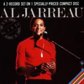 covers/111/look_to_the_rainbow_live_jarreau_.jpg