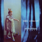 covers/111/mad_season_by_matchbox_49264.jpg