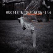covers/111/musical_chairs_hootie_the.jpg
