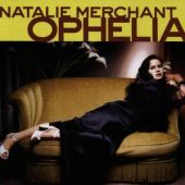 covers/111/ophelia_merchant_.jpg