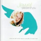 covers/111/pieces_of_you_new_version_jewel.jpg
