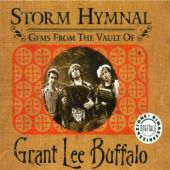 covers/111/storm_hymnal_gems_from_the_vau_grant.jpg