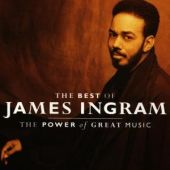 covers/111/the_power_of_great_music_bes_ingram_.jpg